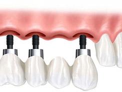 儿牙专科哪个好卓越服务